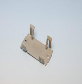 Protektor Galvanised Steel Support Profile (box 100)