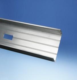 Protektor 146mm C Stud Profile 3.0M (box 10)