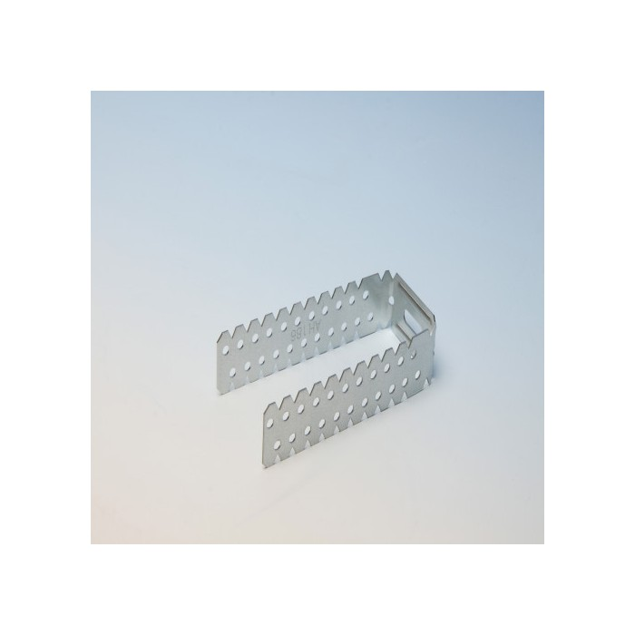 Protektor Adjustable Bracket 125mm (box 100)