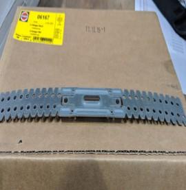 Protektor Galvanised Steel 125mm Direct Fix Hanger (box of 100)