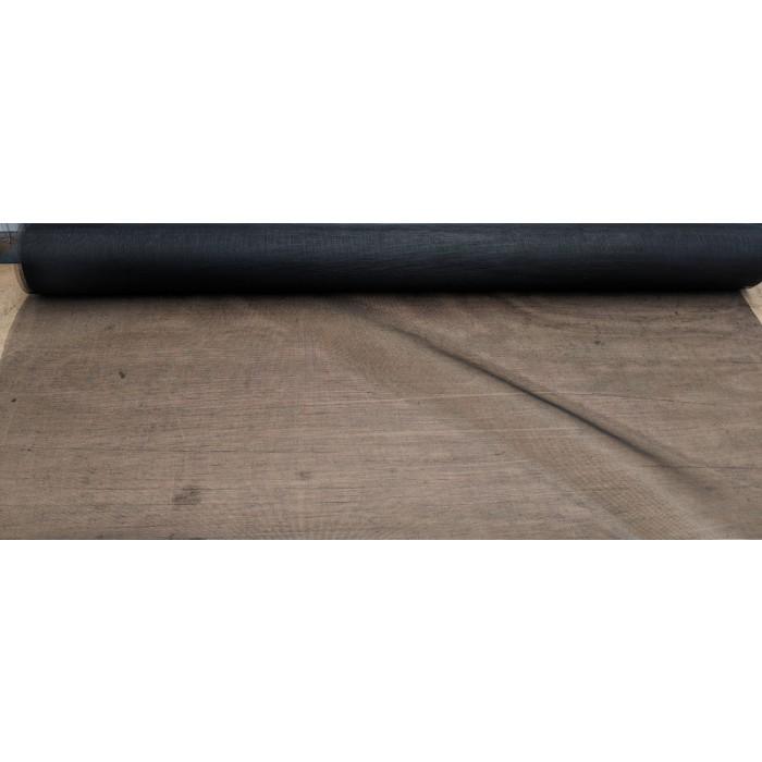 Wemico Black Fibreglass Insect Mesh 1.2m x 30m 1 Roll