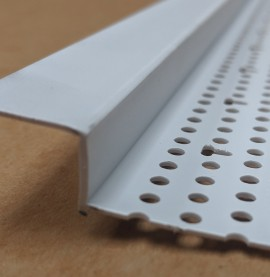 Protektor 18mm PVC Feature Bead 3.0M (1 length)