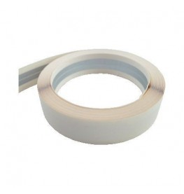 Protektor Flexible Metal Corner Tape 30m 1 Roll