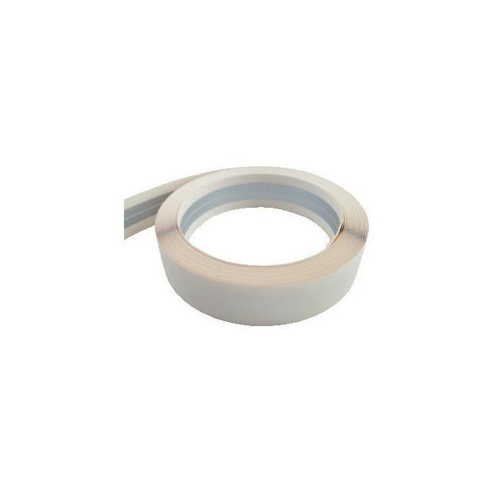 Protektor Metal Corner Tape 30m 1 Roll