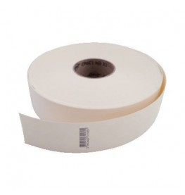 50mm Protektor Paper Joint Tape 150m Roll