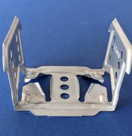 Protektor Din Standard CD-Cross Connector Box of 100
