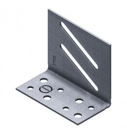 Protektor Connecting Bracket to fit Door Reinforcement Part 5131 Box of 25