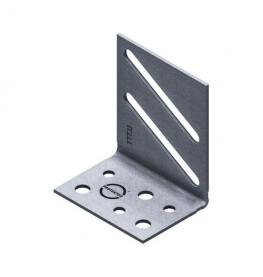 Protektor Connecting Bracket to fit Door Reinforcement Part 5130 Box of 25