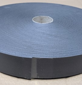 Protektor 45mm Self Adhesive Isolation Foam Strip 30m Roll