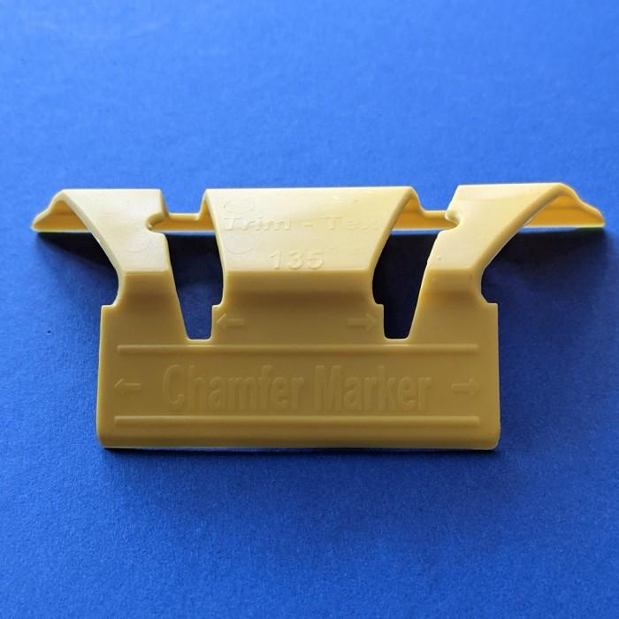 Trim-Tex 350 Chamfer Mitre Marker Part Code 943M