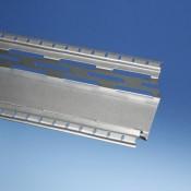 Ceiling Profiles
