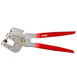 InteX Single Handed Stud and Track Crimper CS188