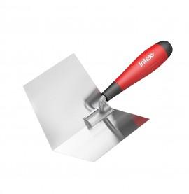 Intex Internal Corner Feathering Tool for Internal Corners