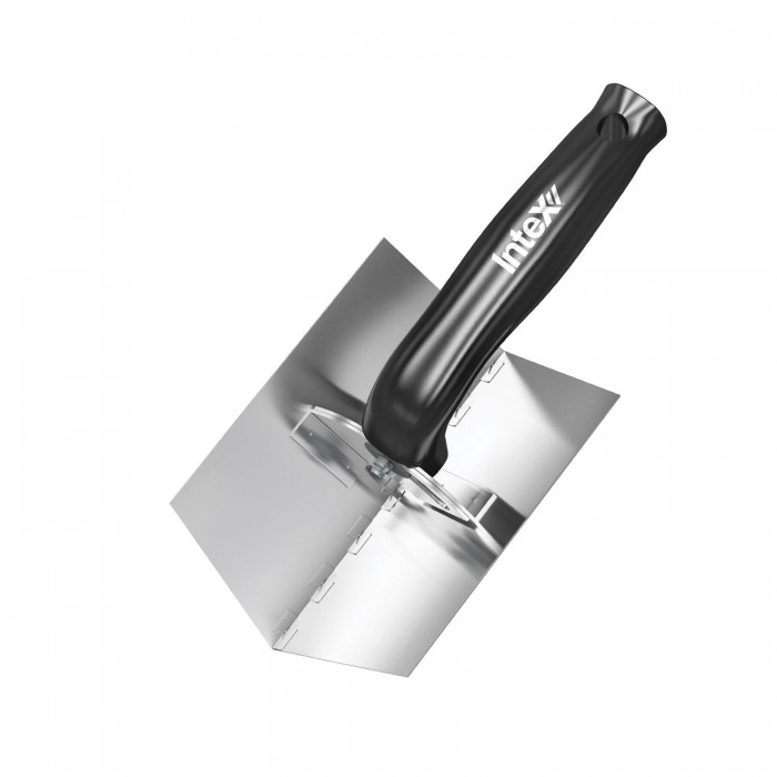 Intex Adjustable Internal Corner Trowel