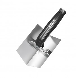 Intex Adjustable Internal Corner Trowel