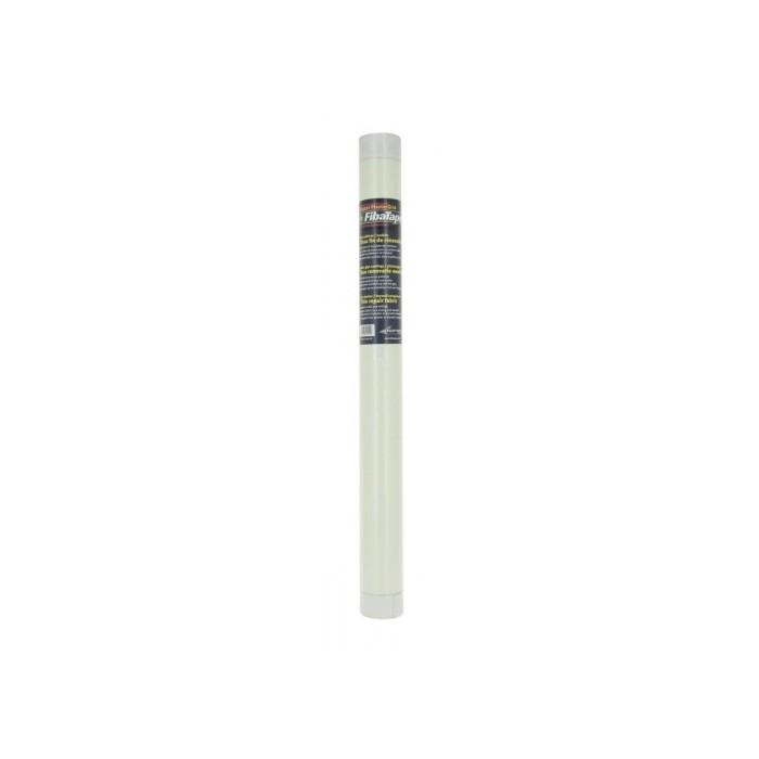 FibaTape Super PlasterVeil 15m x 1m 1 Roll