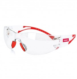 Intex Clear Vision Safety Glasses 1 Pair