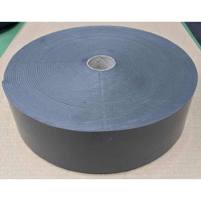 Protektor 95mm Self Adhesive Isolation Foam Strip 30m Roll