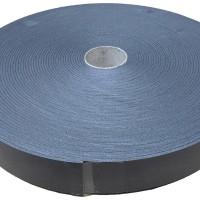 Acoustic Isolation Foam