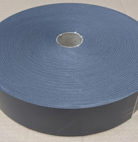Protektor 70mm Self Adhesive Isolation Foam Strip 30m Roll