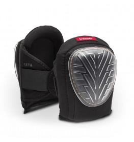 InteX Gel Filled Knee Pads