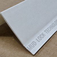 Paper Faced Corner Bead