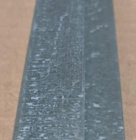Protektor Track Profile 25mm x 19.1mm x 15mm x 3m 1 Length