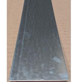 Protektor 70mm Galvanised Steel Bracing Strip 2.4m 1 Length