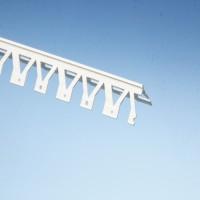PVC Arch Bead