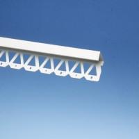 PVC Edge Bead