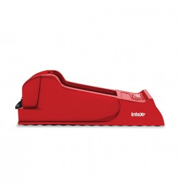 Intex 5.5 Inch Block Rasp Plane