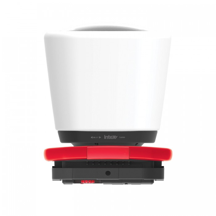 InteX Lumo 360 LED Flood Light Attachment