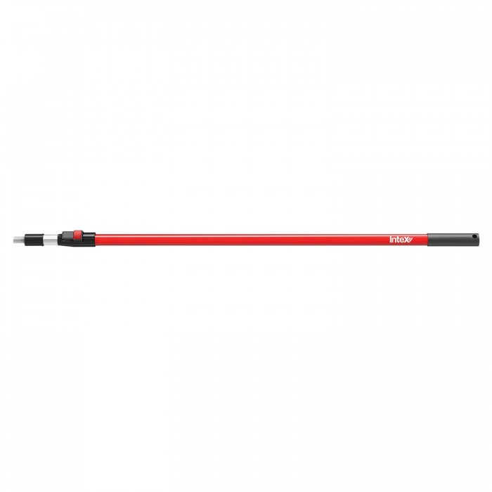 Fibreglass Telescopic Step-Lock Pole 47-95 Inch