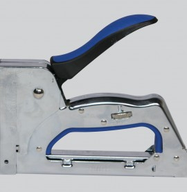 Trim-Tex Surebonder 3 in 1 Staple Gun