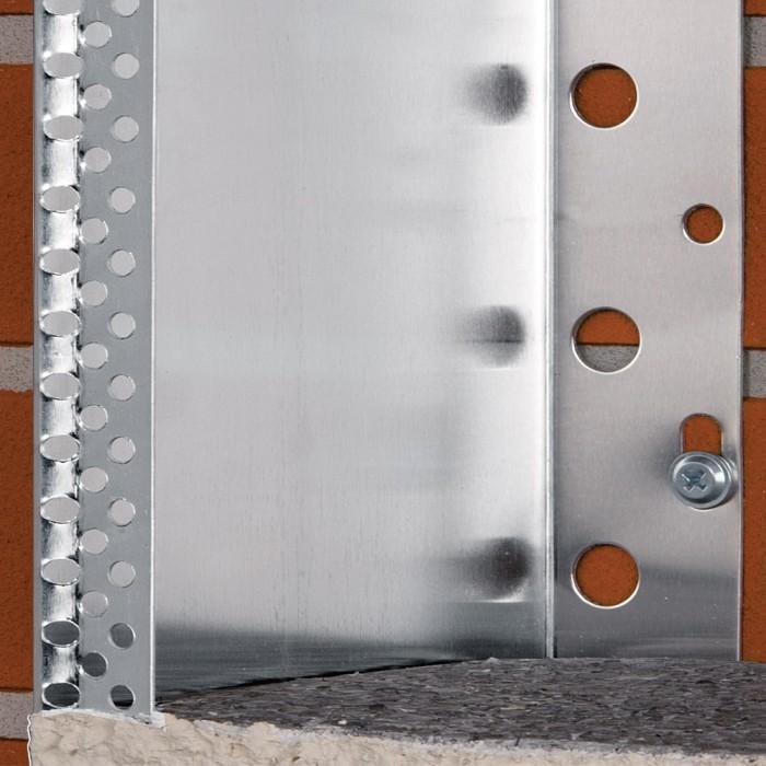 40mm Insulation
