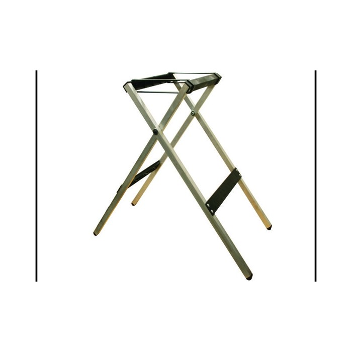 Trim-Tex 4 in 1 Pro Series Hopper Stand. Part Number 391
