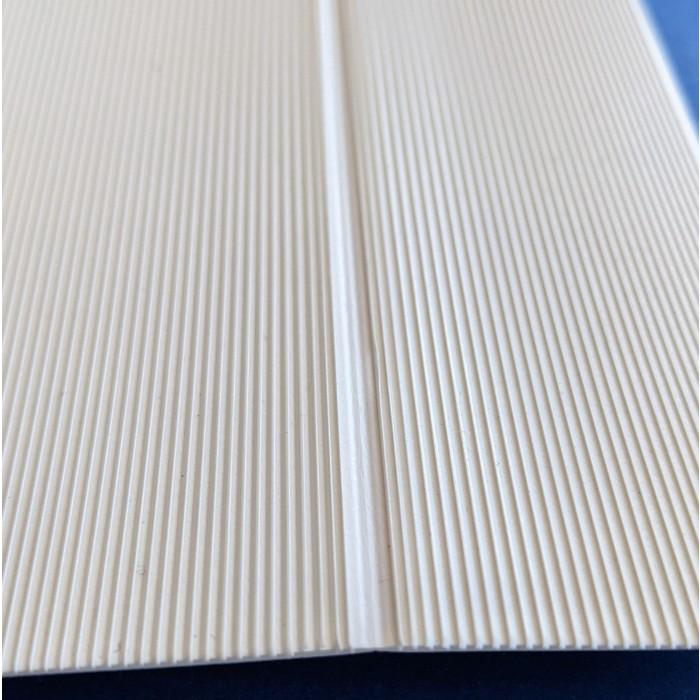"Trim-Tex Angle Master PVC Corner Tape 3 1/4"" Wide 30m Long 1 Roll MS325"