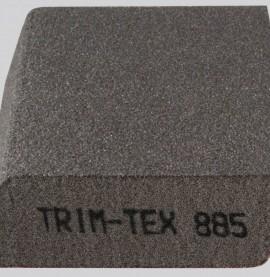Trim-Tex Dual Angle Dual Grit Sanding Block 885