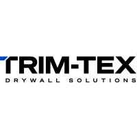 Trim-Tex Drywall Products