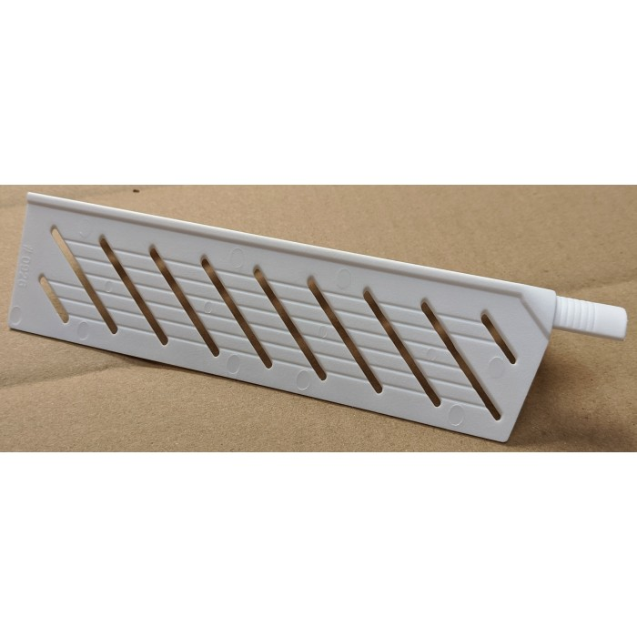 Trim Tex 350 Bullnose Moulded Base Adapter Single Piece 926