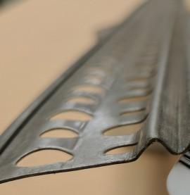 Wemico 6mm Stainless Steel Bellcast 3m 1 Length