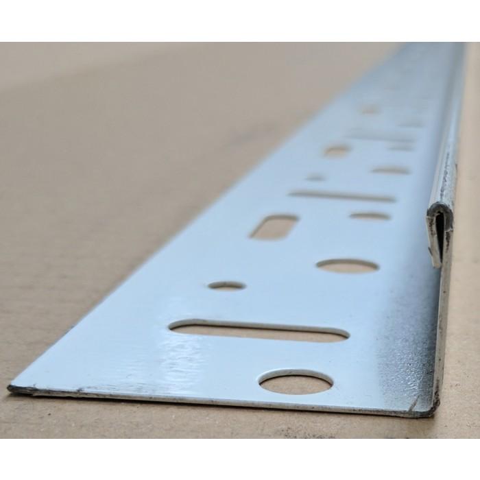 Wemico 25mm StopBead 2.5m 1 length