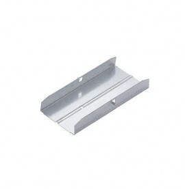 Protektor TPS 25 Ceiling System Profile Connector Box of 100