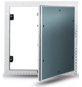 Protektor Non Fire Rated Plasterboard Faced Beaded Frame Access Panel